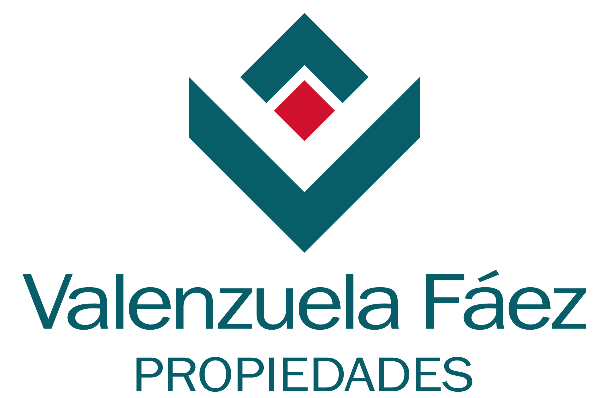 Valenzuela Fáez -Propiedades