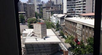 ARRIENDA DEPARTAMENTO PADRE MIGUEL DE OLIVARES; SANTIAGO