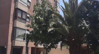 ARRIENDA DEPARTAMENTO CALLE LOS ESPINOS, MACUL