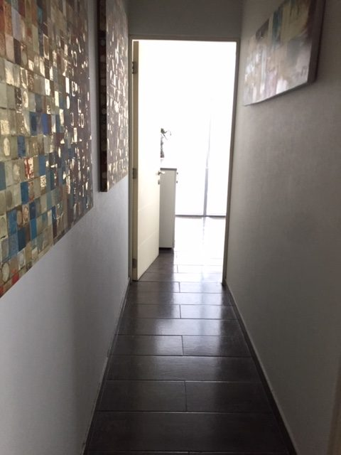 VENDE OFICINA, IRARRAZAVAL/ PEDRO DE VALDIVIA, ÑUÑOA