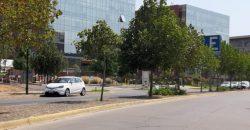 ARRIENDA OFICINA EN HUECHURABA, CIUDAD EMPRESARIAL