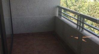 DEPARTAMENTO CALLE ORTUZAR, IARRARZAVAL, ÑUÑOA