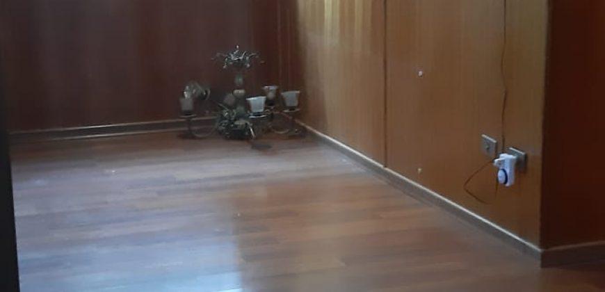 VENDE CASA REMODELADA, EN ÑUÑOA, LOS AGUSTINOS
