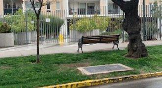 VENDE DEPTO ÑUÑOA, SANTA JULIA CASTILLO VELASCO