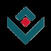 logo_valefaez_transparente
